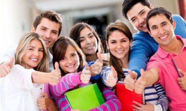 Ξεκινούν οι αιτήσεις για το ανοιχτό πανεπιστήμιο! Δείτε αναλυτικά τα τμήματα!