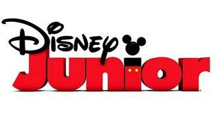 Πρεμιέρα σήμερα για το Disney Juniorστην Ελλάδα μέσα από το hol my tv