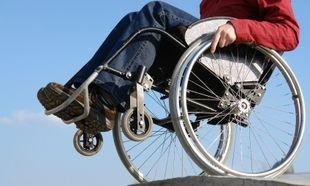 Στήριξη και βοήθεια στους φοιτητές με αναπηρία από το Πανεπιστήμιο Θεσσαλίας