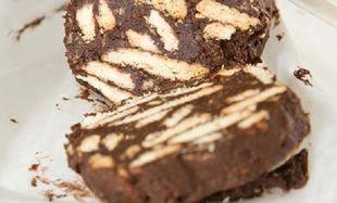 Συνταγή για μωσαϊκό! Ενα από τα πιο νόστιμα γλυκά σε χρόνο ρεκόρ!