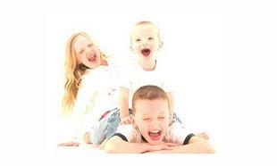 «Μεγαλώσαμε και χάσαμε 385 χαμόγελα…», γράφει η Δέσποινα Καμπούρη