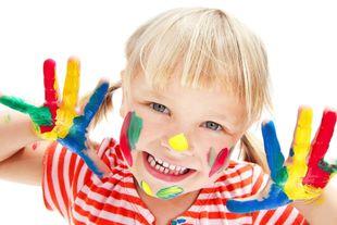Mπορώ να αλλάξω τη συμπεριφορά του παιδιού μου; Πότε θέτονται τα όρια και πότε «έρχονται» οι συνέπειες;