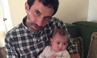 Εκατοντάδες χιλιάδες likes στο instagram για τις νέες φωτογραφίες της κόρης της Κιμ Καρντάσιαν!