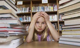 Παιδικό και εφηβικό άγχος! Τι πραγματικά συμβαίνει και πως το αντιμετωπίζουμε;
