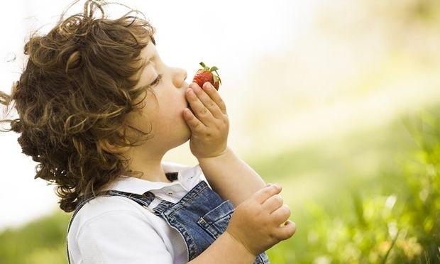 Το παιδί μου έχει υψηλή χοληστερόλη…Τί να κάνω;