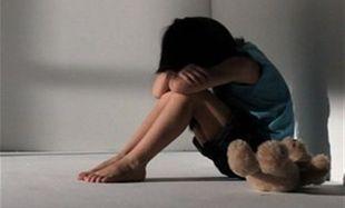 Παιδική σεξουαλική κακοποίηση - Η Αλεξάνδρα Καππάτου, μας δίνει τις συμβουλές της