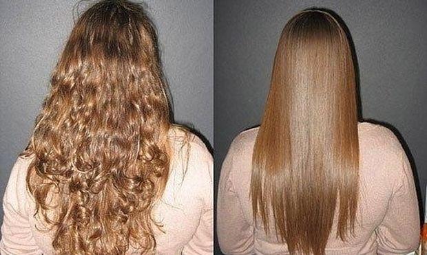 Coco Choco Brazilian Keratin: Η απόλυτη αναδόμηση των μαλλιών!