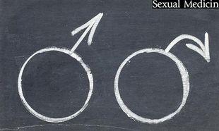 Πώς η αυτοπεποίθηση των ανδρών επηρεάζει τη στύση