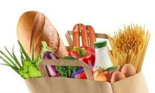 Τι πρέπει να τρώτε για να μην αρρωστήσετε! Οι 6 τροφές «ασπίδα» για το κρυολόγημα