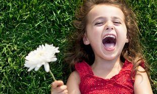 Τι χρειάζονται πραγματικά τα παιδιά μας για να είναι ευτυχισμένα;