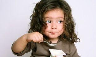 Ερευνα: Η πιθανότητα θανάτου ενός παιδιού από τροφική αλλεργία, είναι μικρότερη από την πιθανότητα να δολοφονηθεί