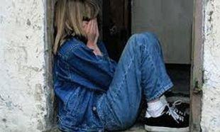 Σοκ: 12χρονο αγόρι βίαζε επί ένα χρόνο την 10χρονη αδελφή του