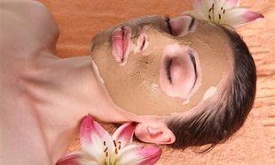 Σπιτική μάσκα για λαμπερό δέρμα από κακάο και καφέ!