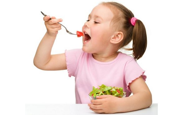 H κρίση μείωσε τα ποσοστά της παιδικής παχυσαρκίας στην Ελλάδα!