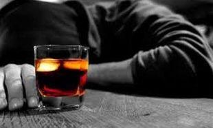 Ερευνα: Διαλύεται ο γάμος, όταν ο ένας από τους δύο πίνει!