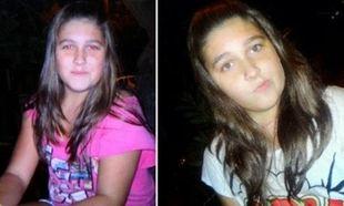 Παράταση απέλασης στην μητέρα της 13χρονης που πέθανε από αναθυμιάσεις μαγκαλιού