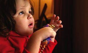 Ερευνα: H ωκυτοκίνη κάνει πιο κοινωνικά τα παιδιά με αυτισμό