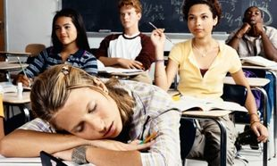 Ερευνα: Κάτω από τον μέσο όρο οι σχολικές επιδόσεις των Ελλήνων μαθητών
