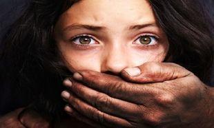 Σοκ στη Σουηδία: Αυξάνονται οι ομαδικοί βιασμοί εφήβων