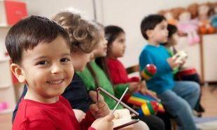 Ερευνα: Η μουσική εκπαίδευση δεν βελτιώνει τη νοημοσύνη του παιδιού