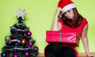 Μικρά tips για να νικήσουμε την μελαγχολία των εορτών!