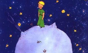 Ο «Μικρός Πρίγκιπας» θα έχει το δικό του πάρκο! Πότε ανοίγει και πού