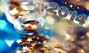 Συμβουλές καλής τύχης για το νέο έτος!