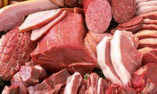 Τέσσερα tips για τη σωστή διατήρηση του κρέατος στην κατάψυξη