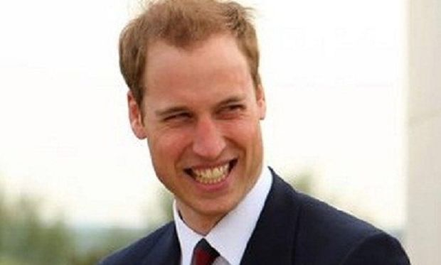 Οι σπουδές του πρίγκιπα Γουίλιαμ στο Κέιμπριτζ «άναψαν» τα αίματα στους φοιτητές
