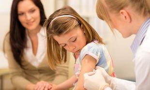 Διπλάσιαστηκαν τα κρούσματα μηνιγγίτιδας σε παιδιά - Αυτά είναι τα συμπτώματα