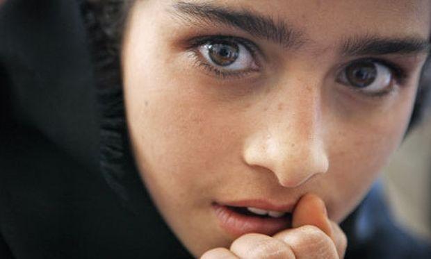 Η αθωότητα που δεν ήρθε ποτέ... Δέκα χρονών παιδί ετοιμαζόταν να γίνει καμικάζι αυτοκτονίας