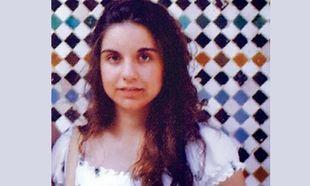 Φως θα χαρίσει σε δυο νέους η 23χρονη φοιτήτρια που έχασε την ζωή της στα Μάλγαρα