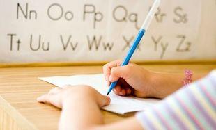 Παιδί και ξένη γλώσσα-Πότε χρειάζεται προσοχή