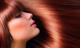 Αποκτήστε μακριά μαλλιά με τρία μικρά βήματα!