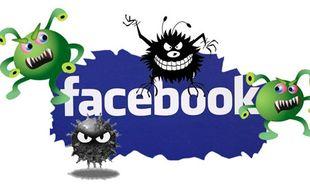 Ετσι θα προφυλάξουμε τα παιδιά μας από τον νέο ιό που κυκλοφορεί στο facebook!