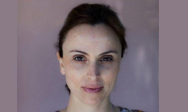 Σοφία Αντύπα: Με ειδίκευση στην Ψυχοδυναμική & στην Ψυχοθεραπεία