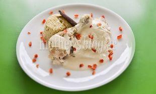 Συνταγή για φανταστικό κοτόπουλο σιγομαγειρεμένο σε γάλα, αμύγδαλο και κανέλα από τον Γιώργο Γεράρδο