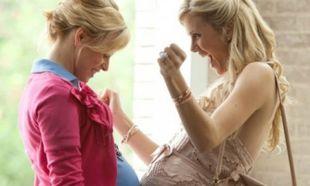 Θέλετε να μείνετε έγκυος; Πέντε εφαρμογές που ίσως σας βοηθήσουν