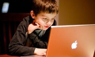 Αποζημίωση γίγας από την Apple σε οργισμένους γονείς!