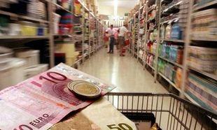 Εκθεση-σοκ: 4 στα 10 νοικοκυριά έχουν έναν τουλάχιστον άνεργο-1 στους 3 φοβάται ότι θα χάσει το σπίτι του