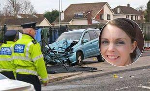 Μητέρα θυσιάστηκε για να σώσει το παιδί της από ανεξέλεγκτο αυτοκίνητο