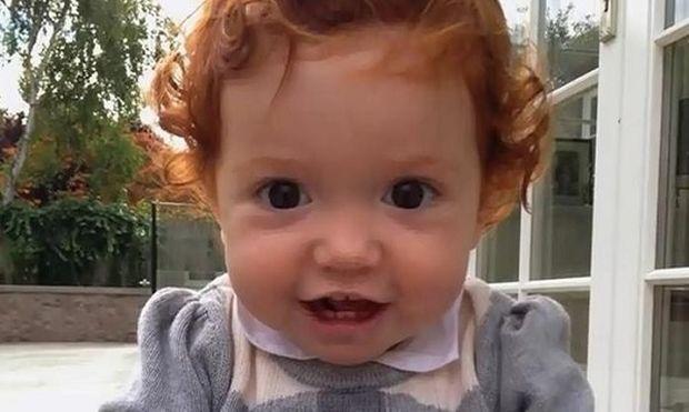 Δείτε το βίντεο που μπορεί να σώσει τη ζωή ενός παιδιού