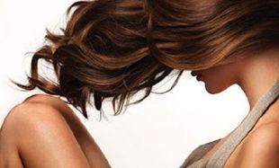 Μαλλιά από μετάξι σε λίγα μόνο λεπτά!
