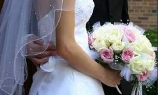 Παντρεύομαι! Τι δικαιολογητικά χρειάζονται