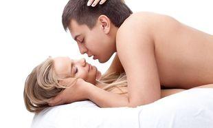 Η πρώτη σεξουαλική επαφή μετά τον τοκετό-Όλα όσα πρέπει να γνωρίζουμε
