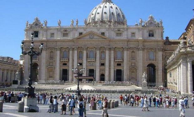 ΟΗΕ προς Βατικανό: «Καλύπτατε τους παιδόφιλους»