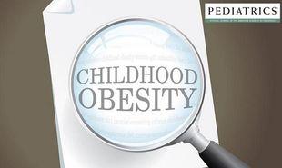 Οι γονείς αρνούνται ότι το παιδί τους είναι υπέρβαρο