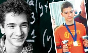 Δικαιώση για τον τυφλό μαθητή που τον απέρριψε ΑΠΘ - Αλλάζουν τα κριτήρια εισαγωγής για ΑμΕΑ (εικόνες+βίντεο)