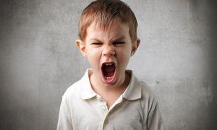 Επιθετικό παιδί: Υπάρχει λύση! Γράφει η εκπαιδευτική ψυχολόγος Δήμητρα Δάμτσα