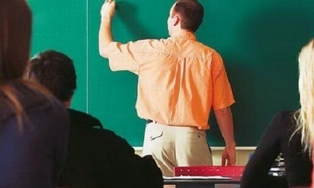 Νέο λύκειο: Πονοκέφαλος για τους μαθητές το νέο σύστημα προαγωγικών εξετάσεων